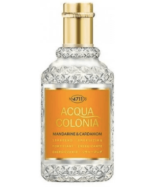 Acqua-Colonia-Mandarine-Cardamon