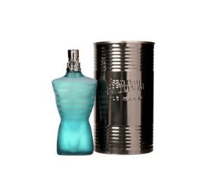 le-male-jean-paul-gaultier-colonia-preferida-mujeres